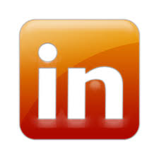 Connect to MPH Support LinkedIn pages