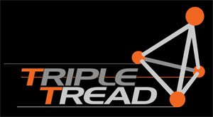 Linke to TripleTread